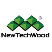 NewTechWood